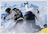 スノボーツアー&スキーツアー2016-2017