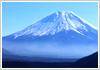 富士登山ツアー2016