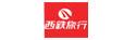 西鉄旅行株式会社のロゴ画像